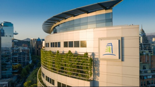 Banco Consorcio da a conocer beneficios y oportunidades de la Portabilidad Financiera