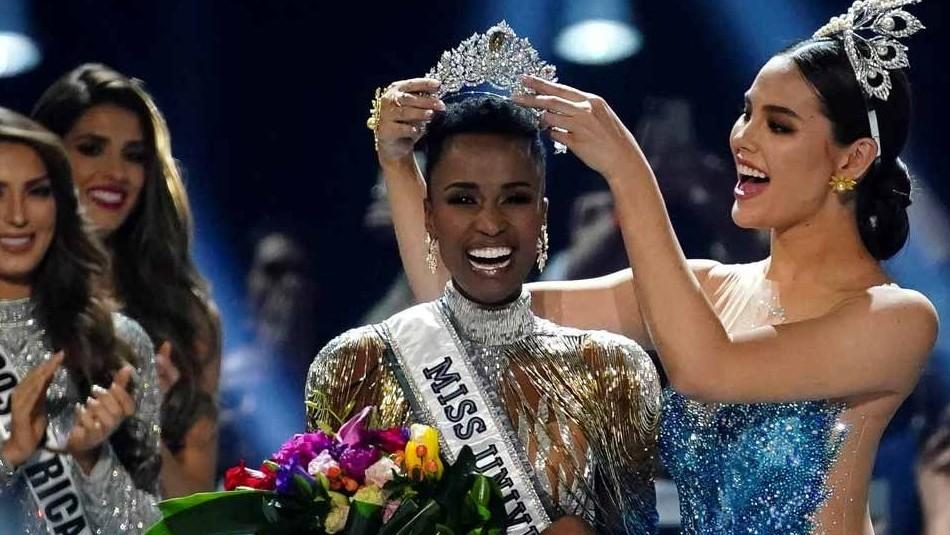 Miss Universo 2021: Esta es la fecha y hora para disfrutar en vivo el certamen de belleza