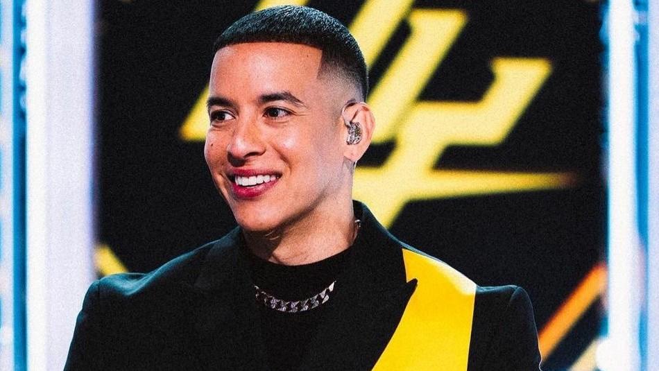 Las lujosas vacaciones de Daddy Yankee y su familia en Hawái: Así se divierte el reguetonero