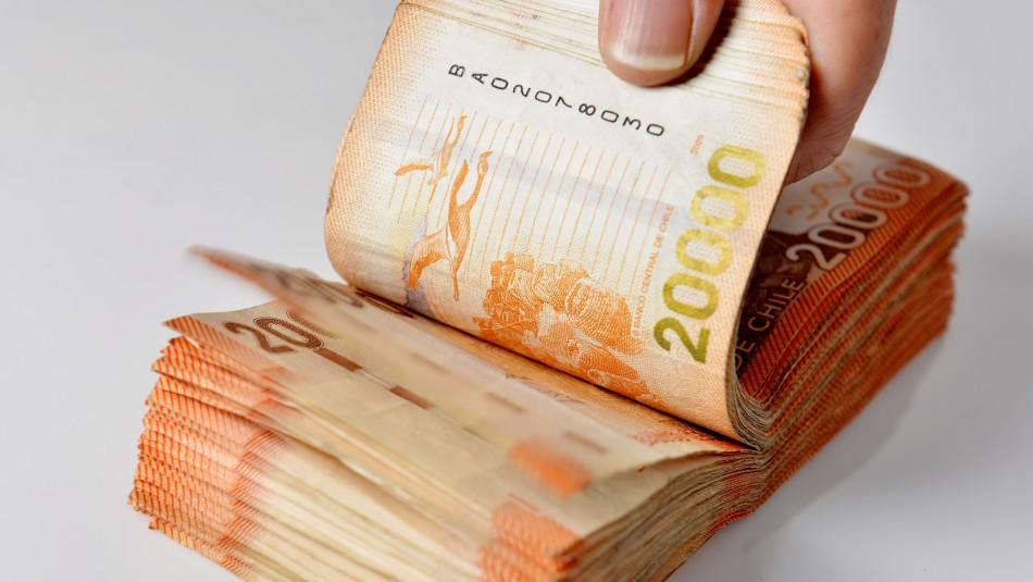 Bono Clase Media y Bono IFE: ¿Puedo recibir ambos beneficios?