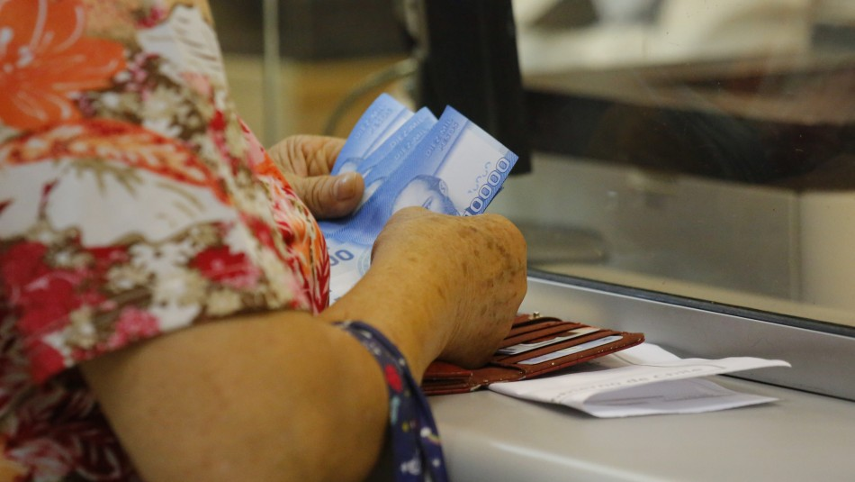 Comienza postulación de mayo del Subsidio Protege: Revisa cómo lo puedes solicitar