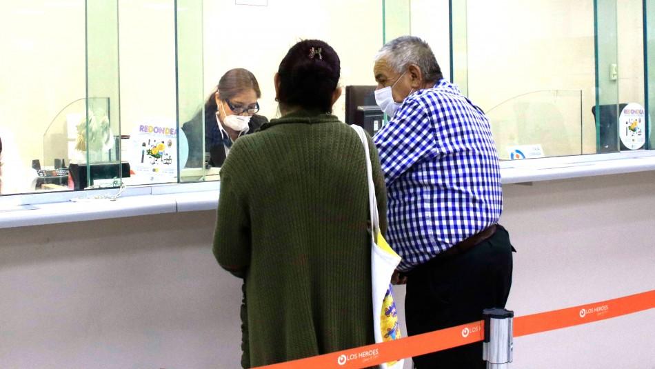 Tercer retiro: aseguradoras estudian iniciar acciones legales por rentas vitalicias