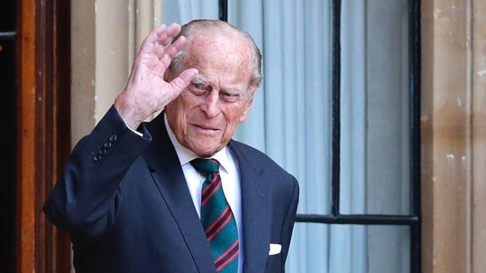 La herencia del príncipe Felipe: ¿Quiénes serán los beneficiarios de la cuantiosa fortuna?
