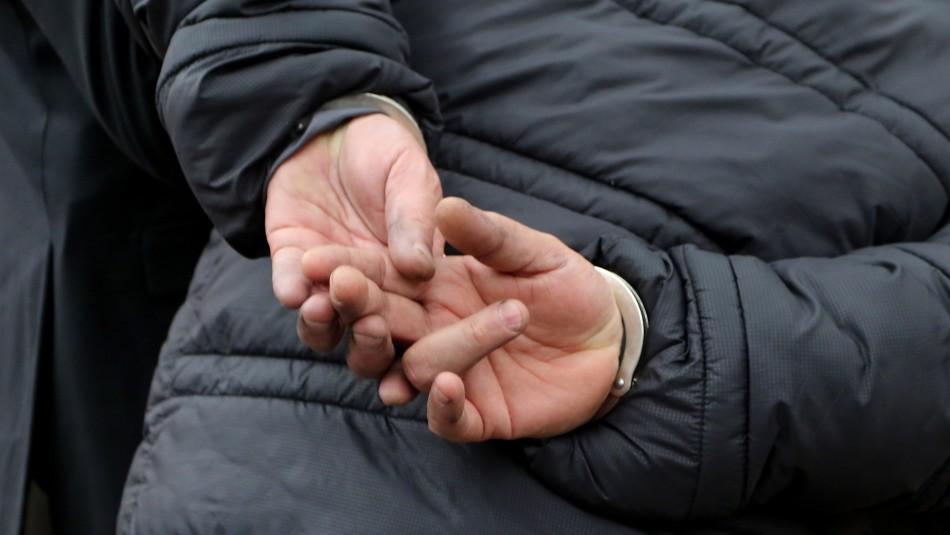 Homicidio de niño en Longaví: Juzgado amplía detención de dos sospechosos en el caso