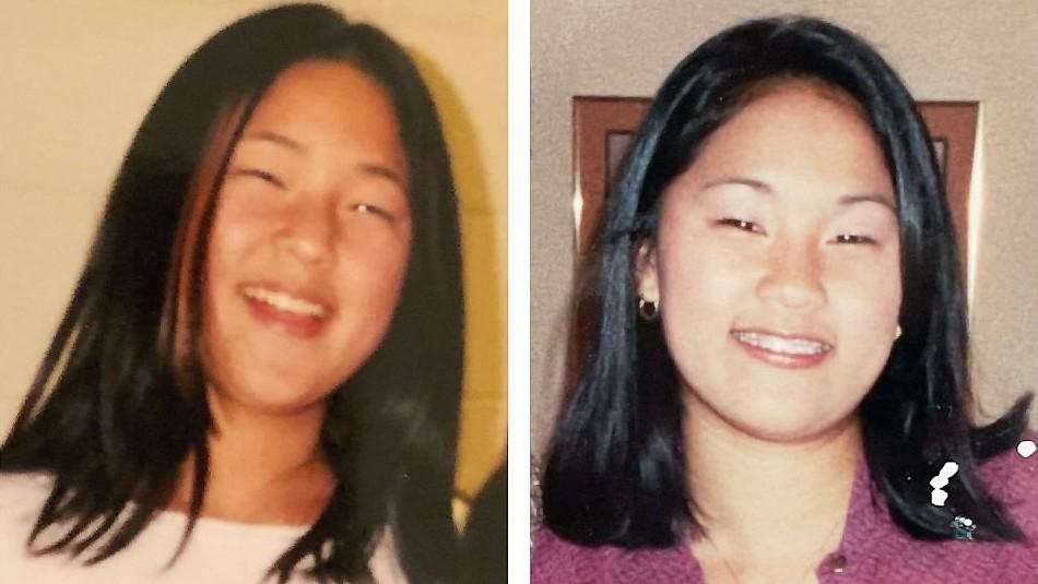 Hermanas gemelas separadas al nacer se reencuentran luego de 36 años por prueba de ADN