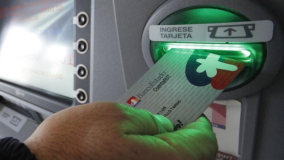 Cuenta RUT: Revisa hasta cuándo se puede renovar la tarjeta