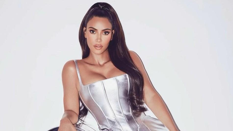 Kim Kardashian y su familia bajo acoso: Detienen a otro intruso en su comunidad privada