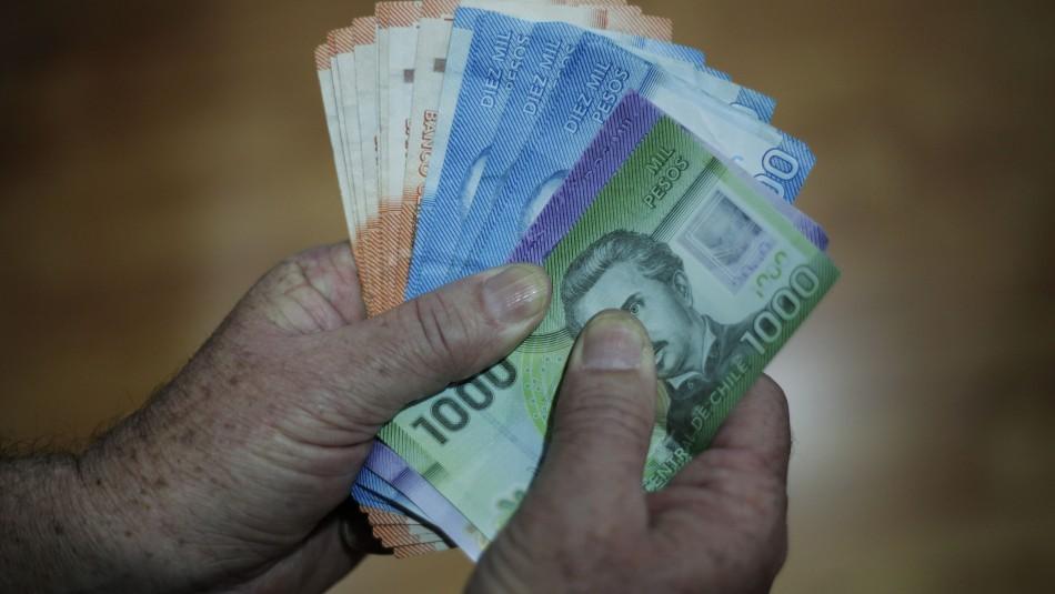 Gobierno evalúa un IFE 3.0 para evitar una Renta Básica Universal y un cuarto 10%