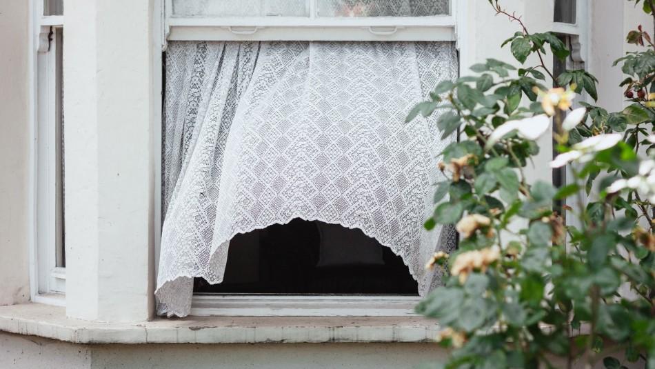 Ventilación de espacios cerrados: Esta es la forma correcta de hacerlo según los expertos