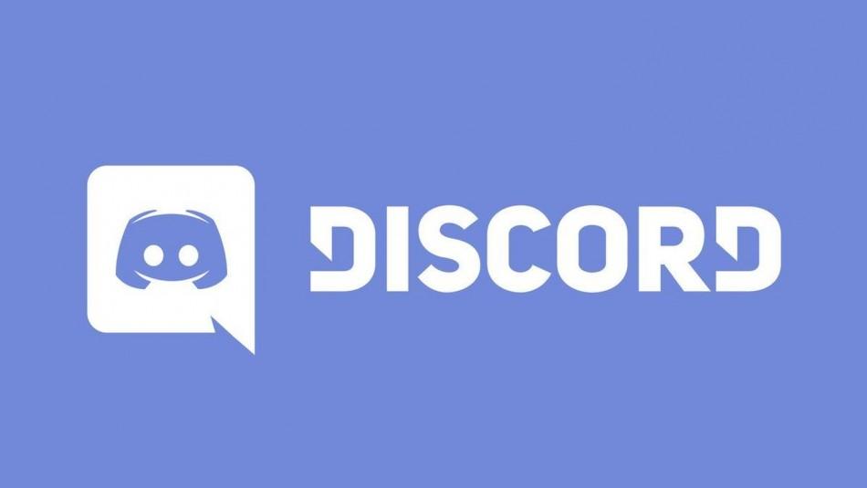 Atención gamers: Discord se integrará a la PlayStation informa Sony