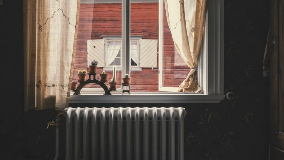 ¿Cuál es la mejor forma de calefaccionar un departamento?