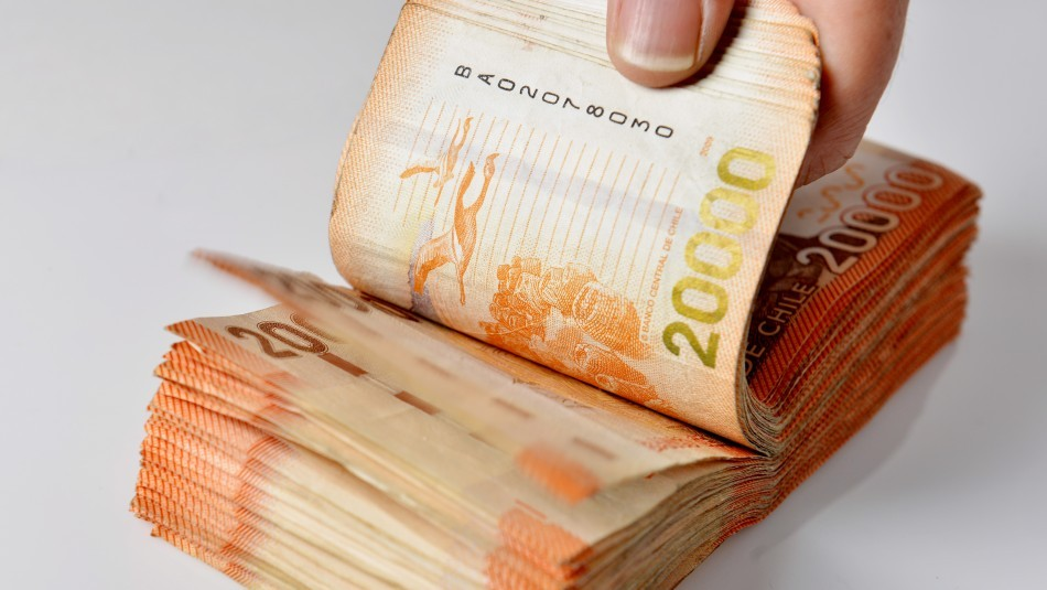 IFE 3.0: Conoce la propuesta del Gobierno para evitar una Renta Básica Universal
