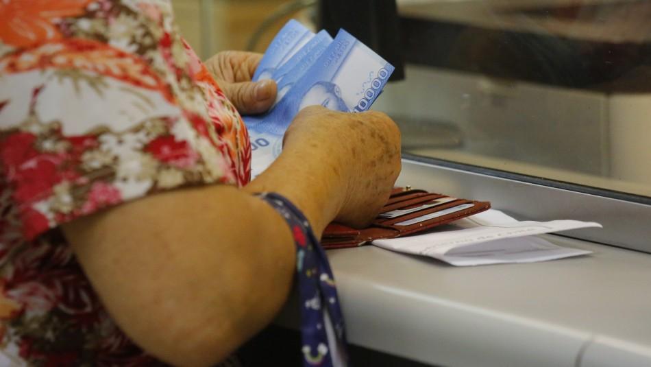 Asignación Familiar: Proyecto del Gobierno contempla un aumento entre $84 y $431