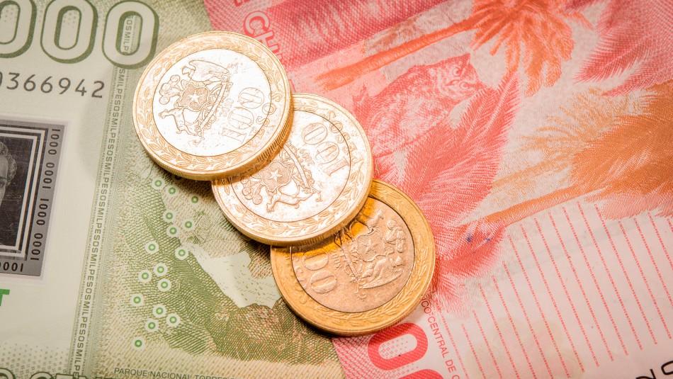 Renta Básica Universal: Estas familias podrían recibir más de $880.000