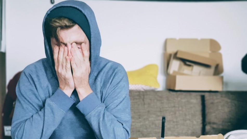 ¿Jaqueca o dolor de cabeza? Así puedes diferenciarlos