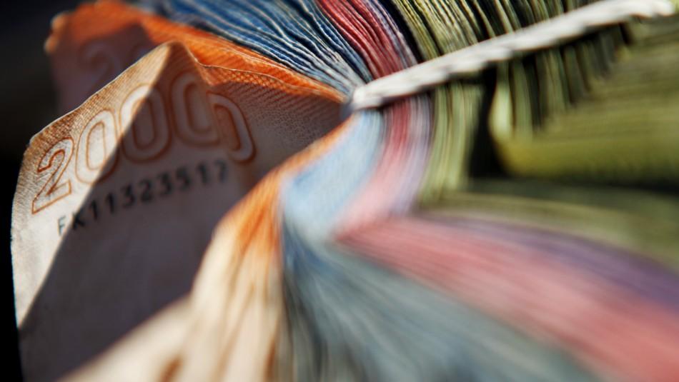 Renta Básica Universal: Conoce qué familias podrían obtener más de $880.000