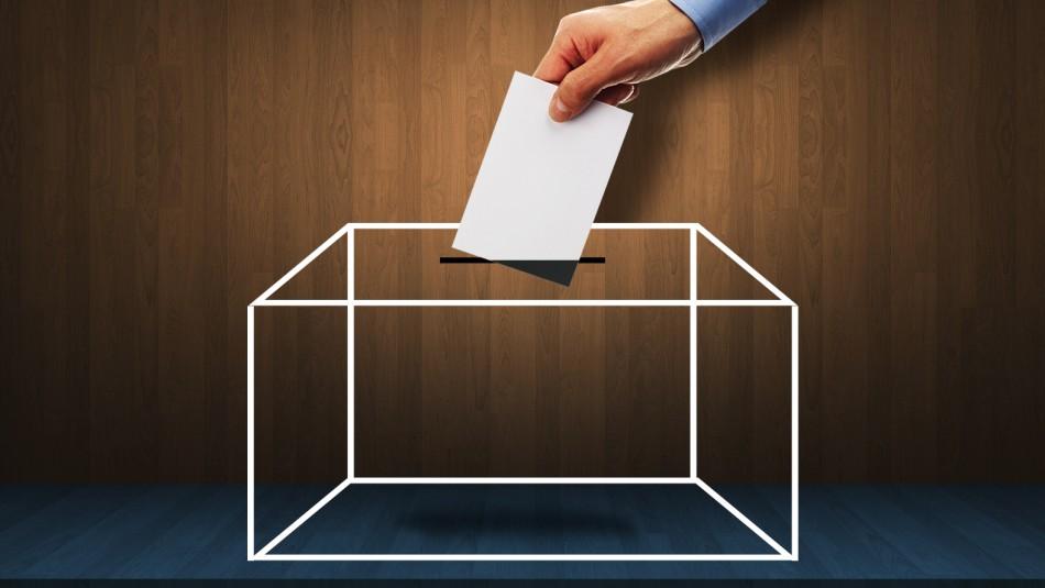 Revisa los candidatos a constituyentes, alcaldes y gobernadores por comuna