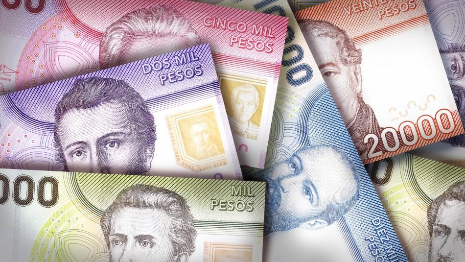 Subsidio al Nuevo Empleo: ¿Qué monto recibiré si mi sueldo no supera los $326.500?