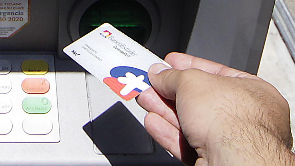 Cuenta RUT: Conoce gratis cuál es tu saldo en la tarjeta