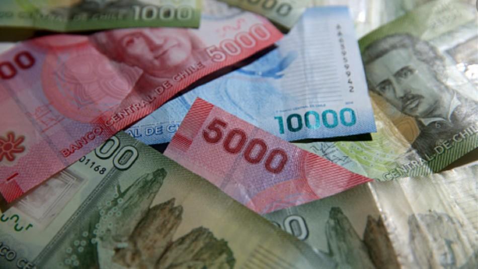 Aprueban bono de $200 mil: Conoce quiénes reciben el pago del beneficio