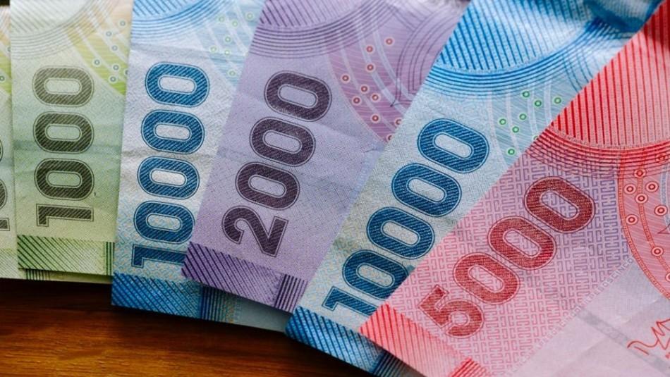 Bono de $200 mil: Revisa tu saldo en la AFP y calcula cuánto dinero recibirías