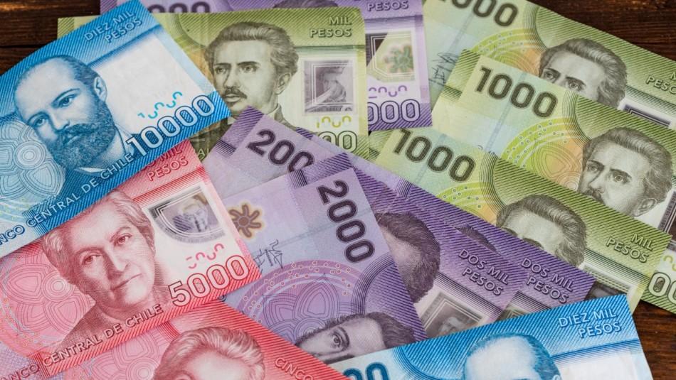 Aprobado bono de $200 mil: Revisa dónde se depositará el dinero a los beneficiarios