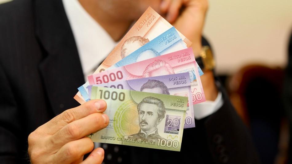 Subsidio al Nuevo Empleo: Quiénes pueden recibir un pago de $300.000