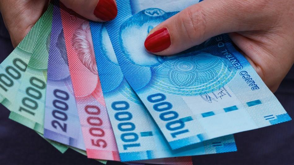 Montos, requisitos y pagos: Lo que debes saber del bono de $200 mil