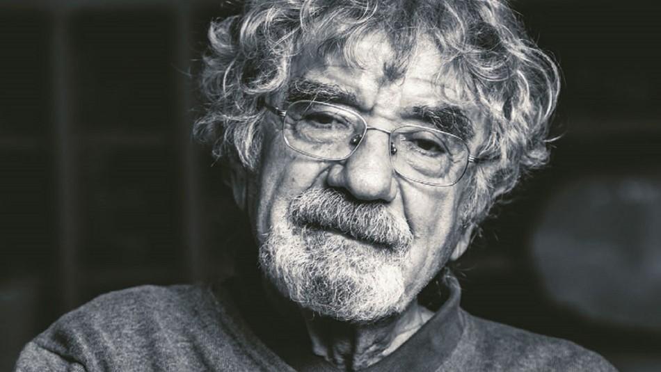 Muere a los 92 años Humberto Maturana, Premio Nacional de Ciencias en 1994