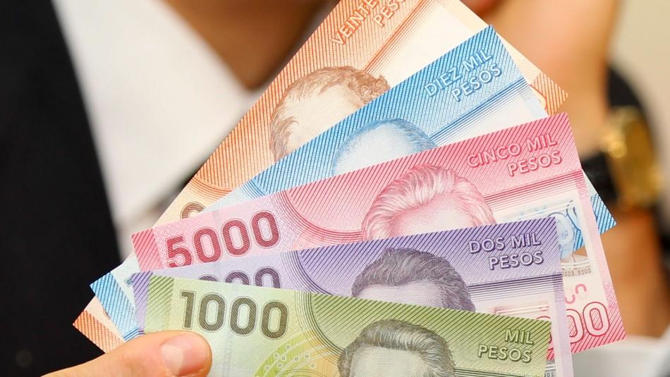 IFE Ampliado inicia postulaciones del mes de mayo: cómo solicitar el bono