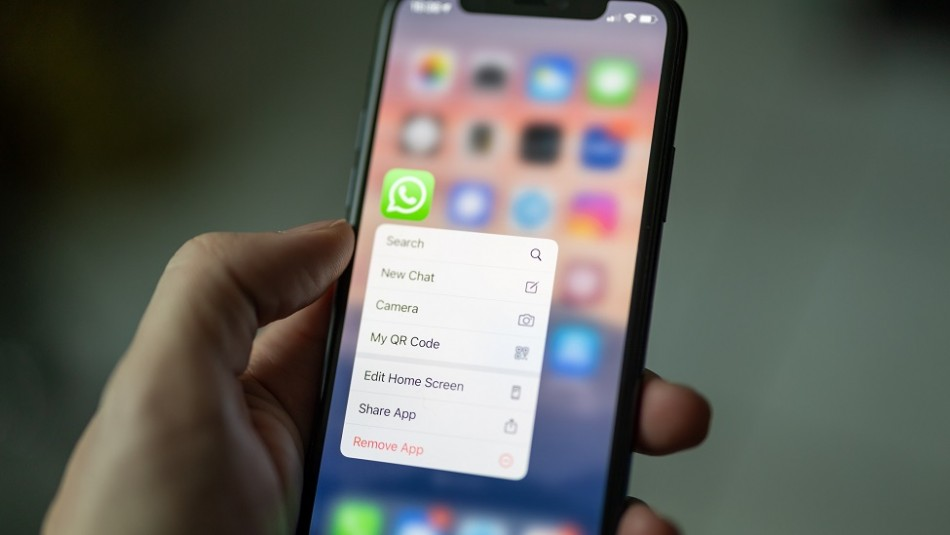 WhatsApp dejará de funcionar en estos celulares a partir del 15 de mayo por esta razón