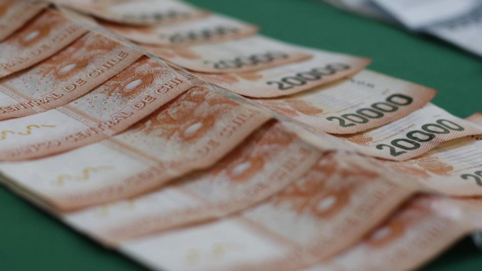 Bono $200 mil: Entérate quiénes lo reciben y cuándo podría ser pagado