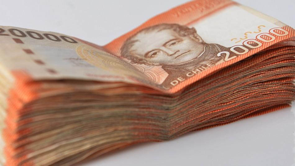 Bono Clase Media: Quiénes reciben el monto adicional para llegar a los $750.000