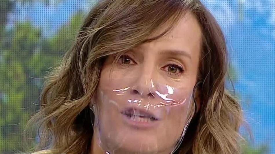 Diana Bolocco