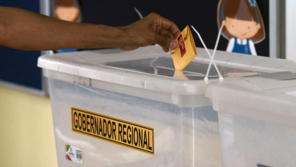 elecciones mayo permiso desplazamiento