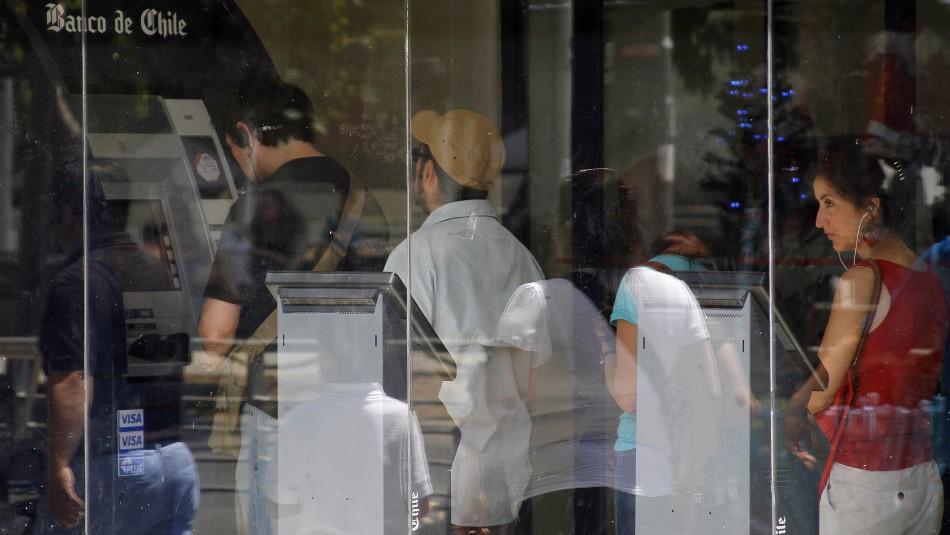 Renta Básica de Emergencia: los montos y propuestas presentadas para enfrentar la pandemia