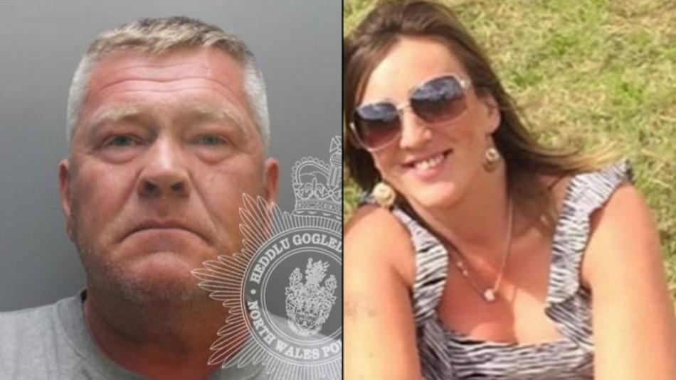 Condenan a un hombre por dejar morir a su pareja durante juego sexual y escapar