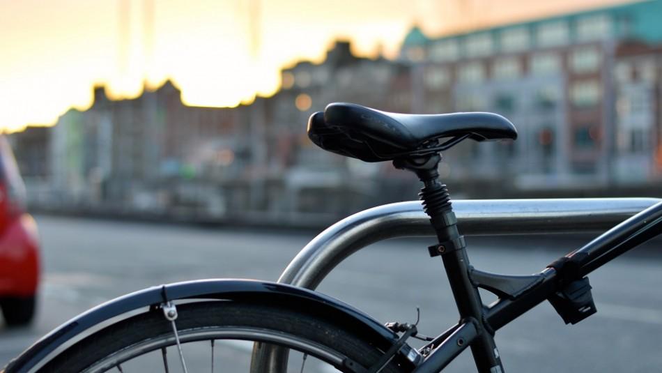 Condenan a ciclista a tres años de cárcel por tocar indebidamente a mujeres en ropa deportiva