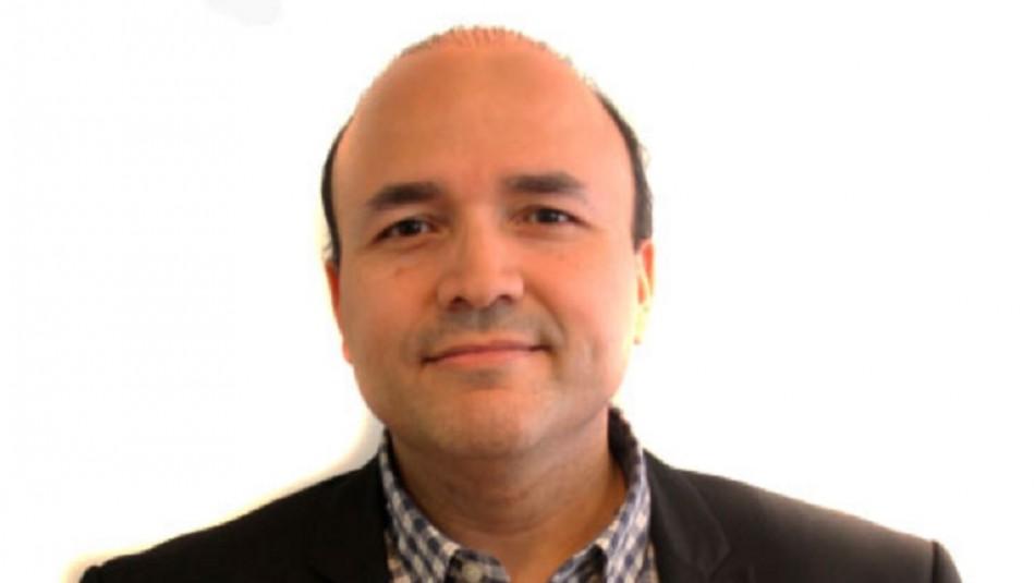 Decretan prisión preventiva para exconcejal de San Ramón acusado de corrupción