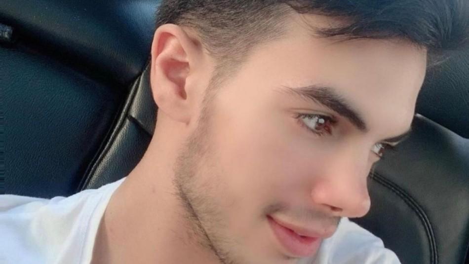 Joven de 20 años es decapitado por su medio hermano y sus primos por ser homosexual