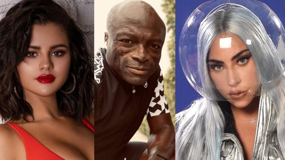 Lupus: ¿Cómo identificar la enfermedad que afecta a Selena Gómez, Seal y Lady Gaga?