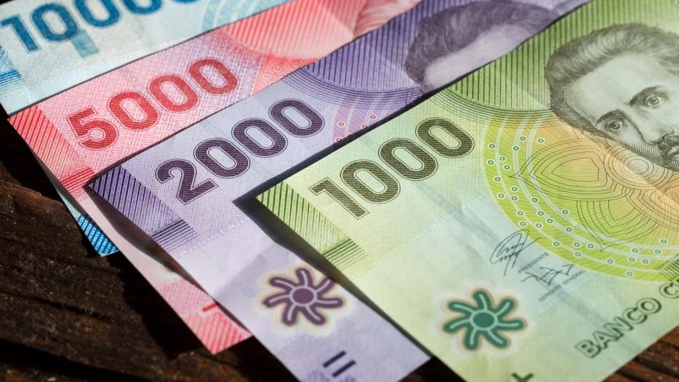 Bono Saldo Cero: Revisa cuándo podrías solicitar el retiro de los $200.000
