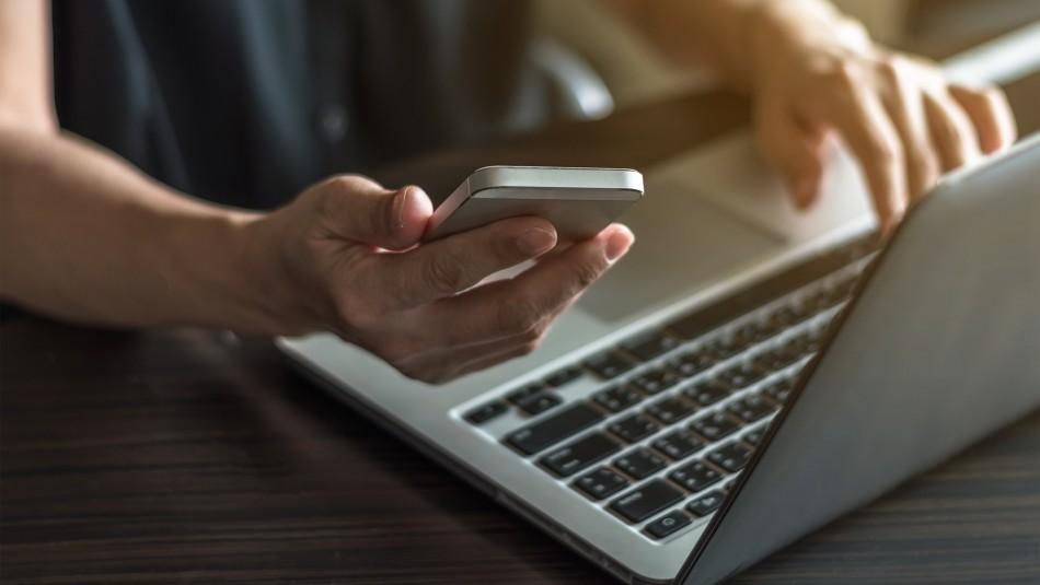Entregan sim cards con acceso a internet gratis: Revisa cómo solicitar el beneficio