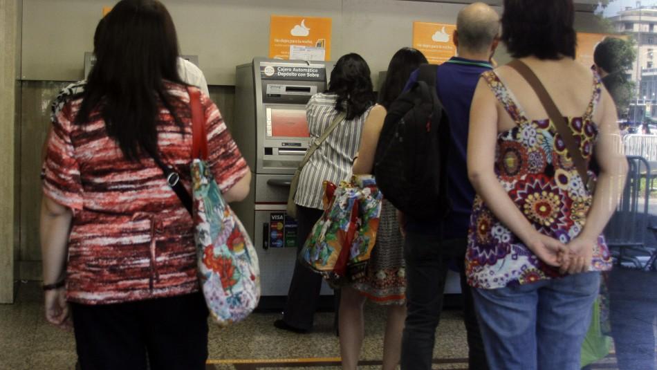 Se retrasa pago del bono de $200 mil: revisa las fechas clave antes que sea entregado