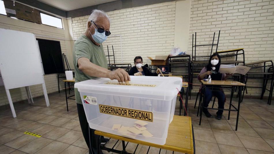 elecciones mayo horario preferencial adultos mayores