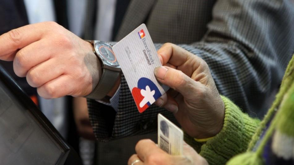 Cuenta RUT: Cómo se obtiene y cuál es el proceso para activar la tarjeta