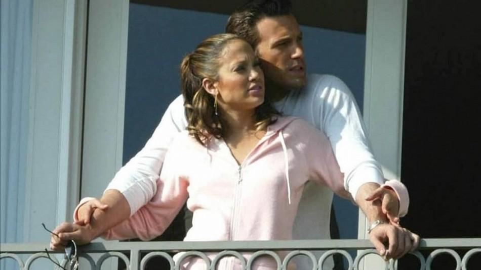 Las fotos de la escapada romántica de Jennifer Lopez y Ben Affleck: Exnovio de JLo está en shock