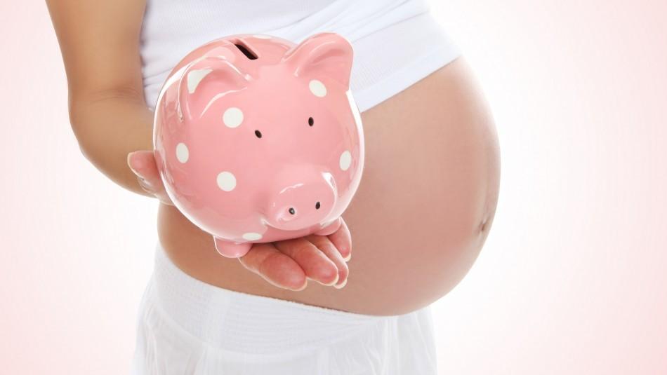 Subsidio Maternal: Revisa cómo acceder al pago del beneficio