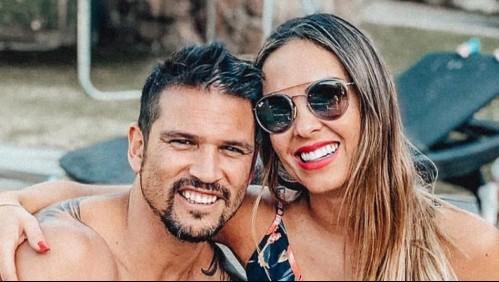 Mark González revela que se hizo la vasectomía: