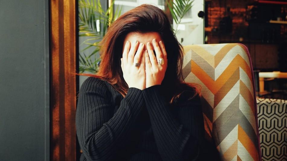 Día mundial de la Fibromialgia: Cómo reconocer si tengo esta enfermedad